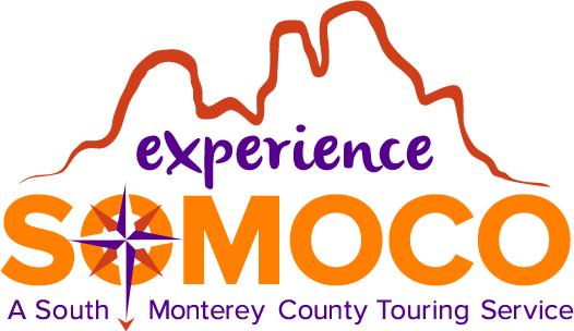 Experience SoMoCo